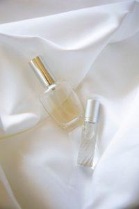 天然香水創りは、自分の内側と深く繋がる時間。